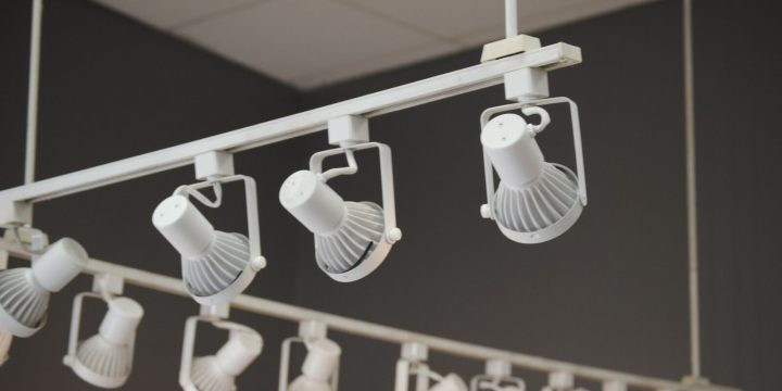 How can LED Lighting Benefit Business?